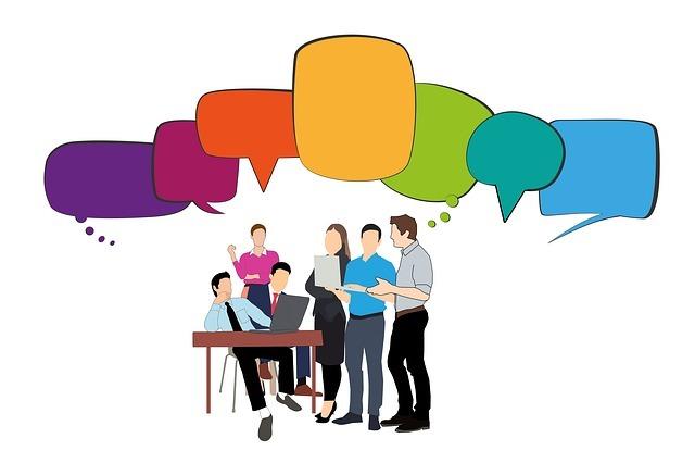 umiejętności komunikacyjne