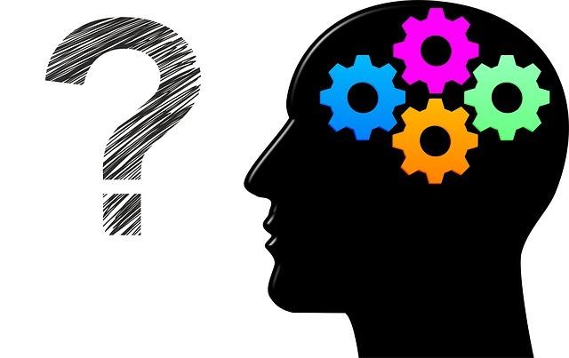psychologia na kierowniczym stanowisku