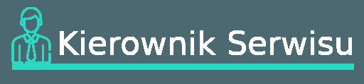 kierownik-serwisu-logo2.png